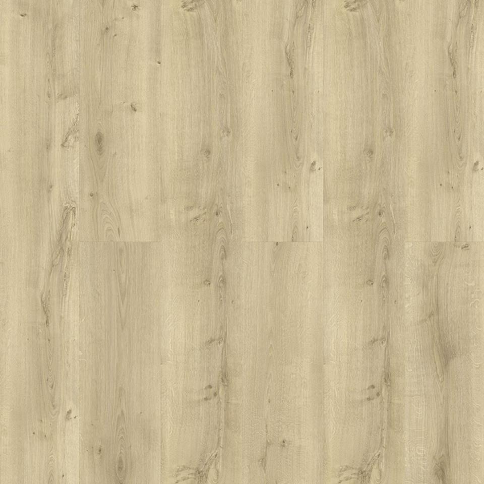 Rustic Oak Beige
