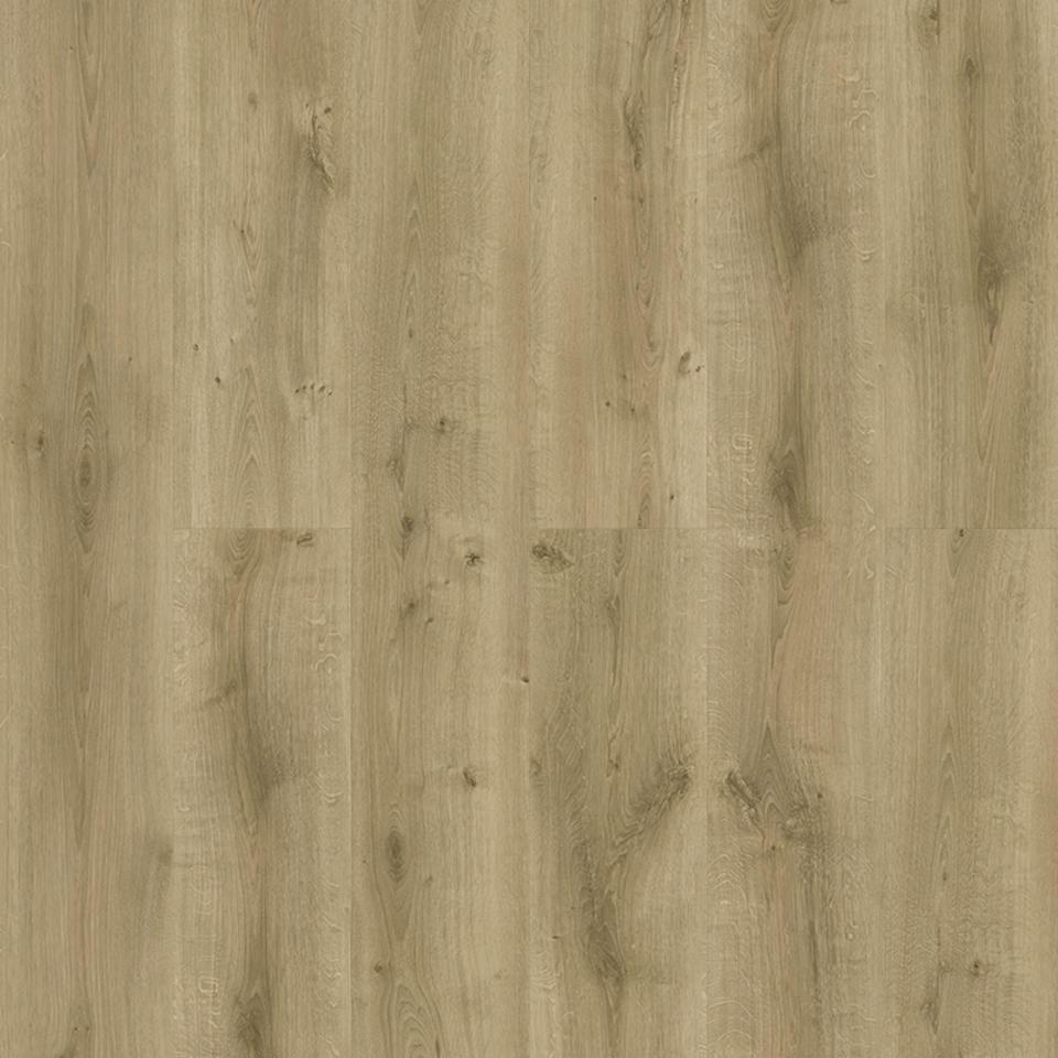 Rustic Oak Medium BROWN