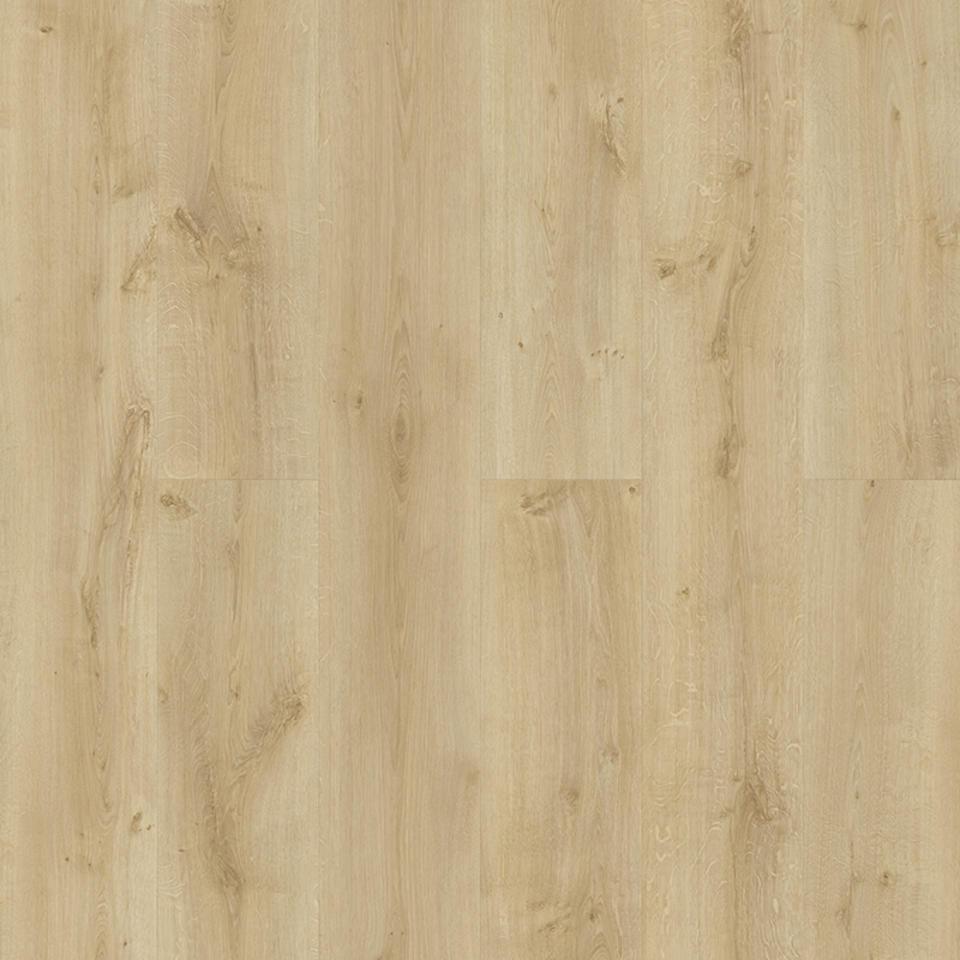 Rustic Oak NATURAL