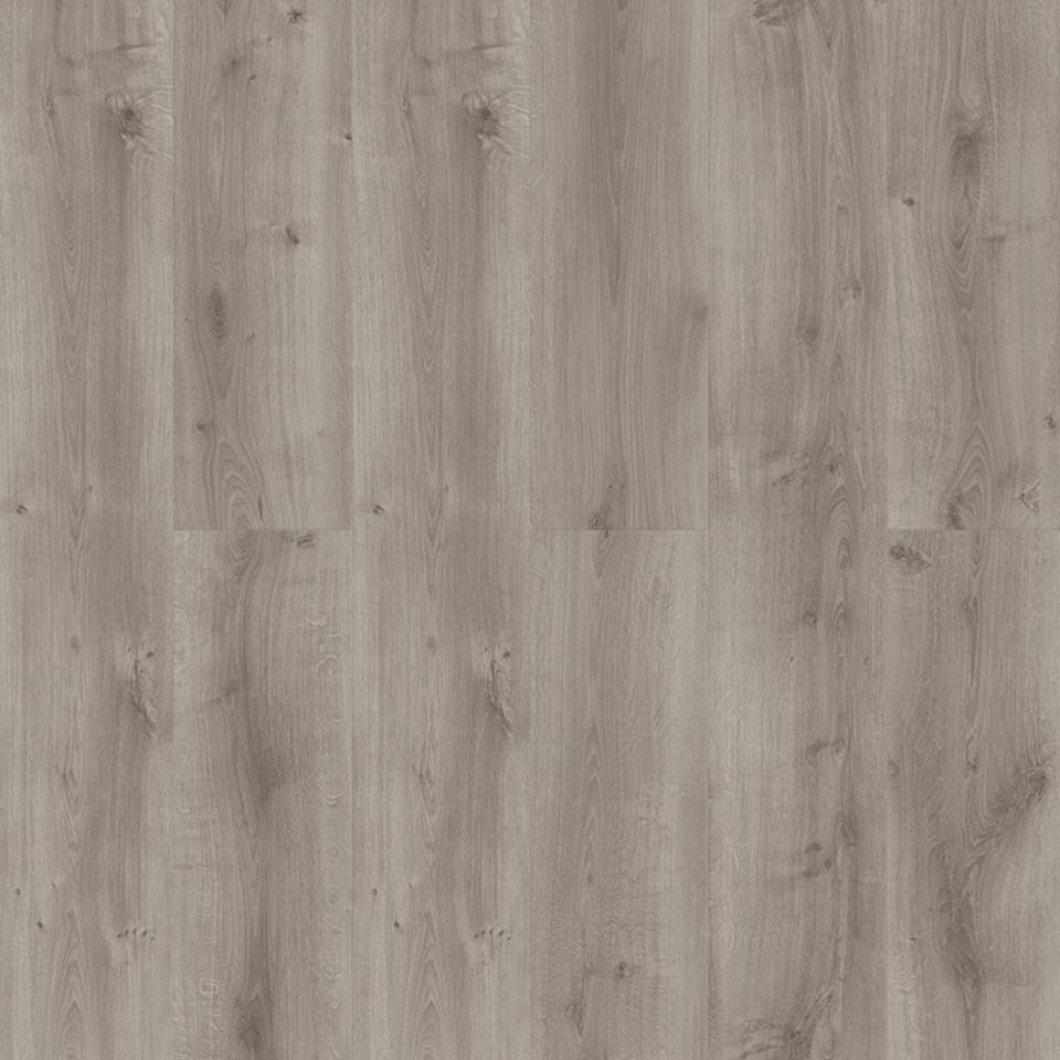 Rustic Oak Medium GREY