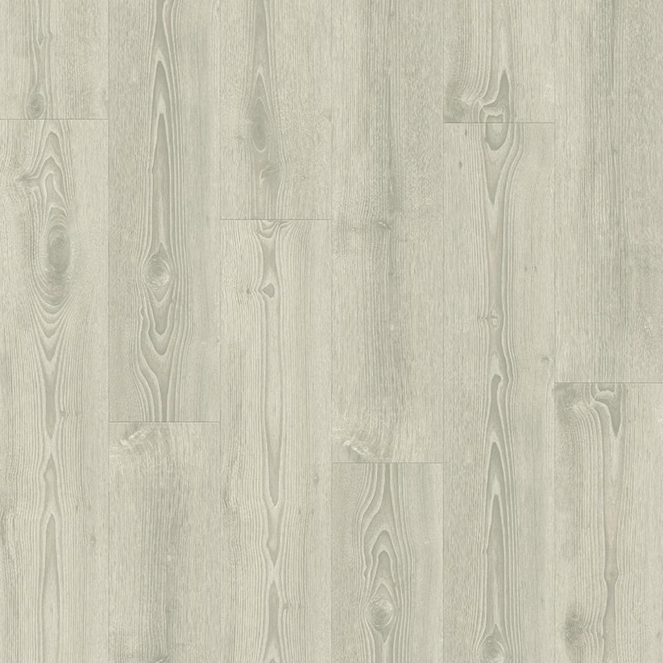 Scandinavian Oak DARK Beige