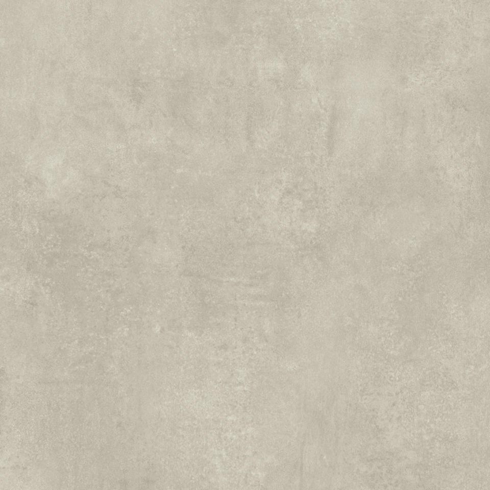 Stone COLD DARK GREY