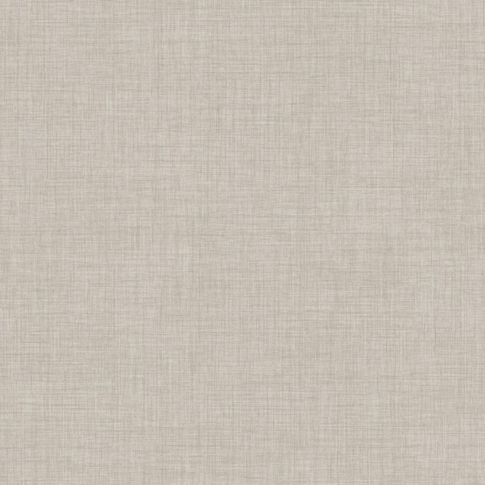 tisse grey beige