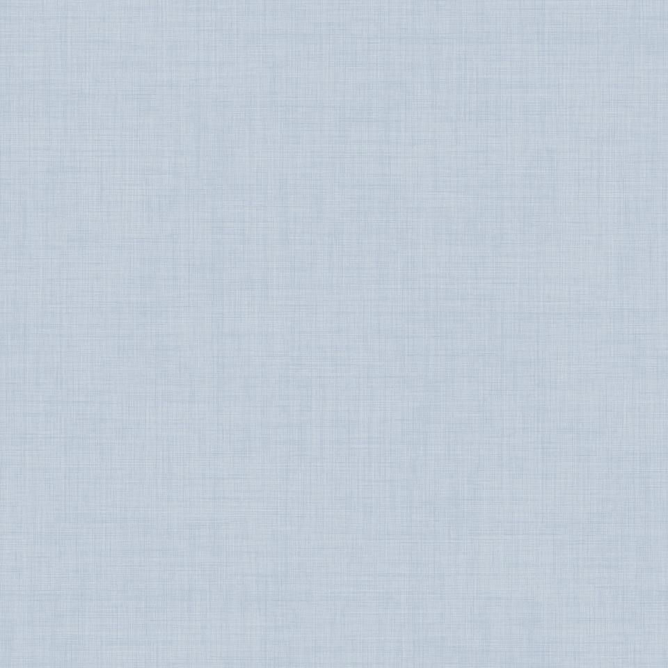 Tisse White BLUE