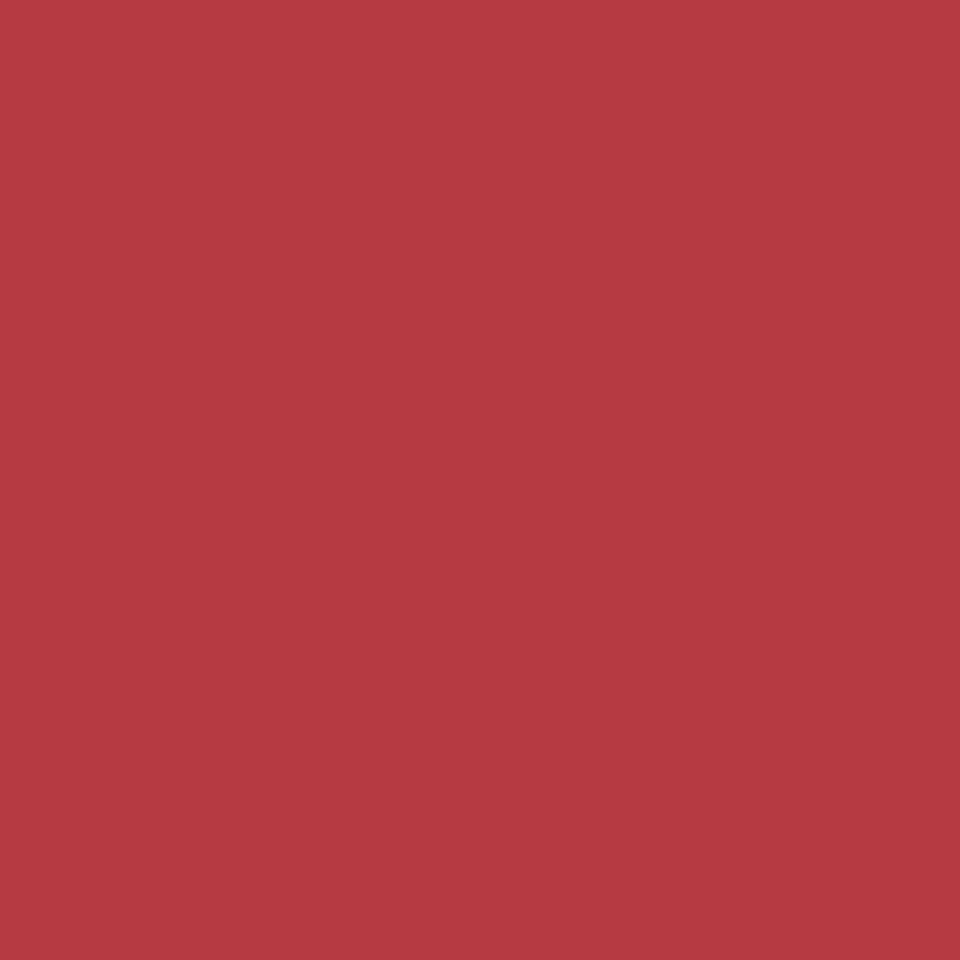 Uni Bright RED