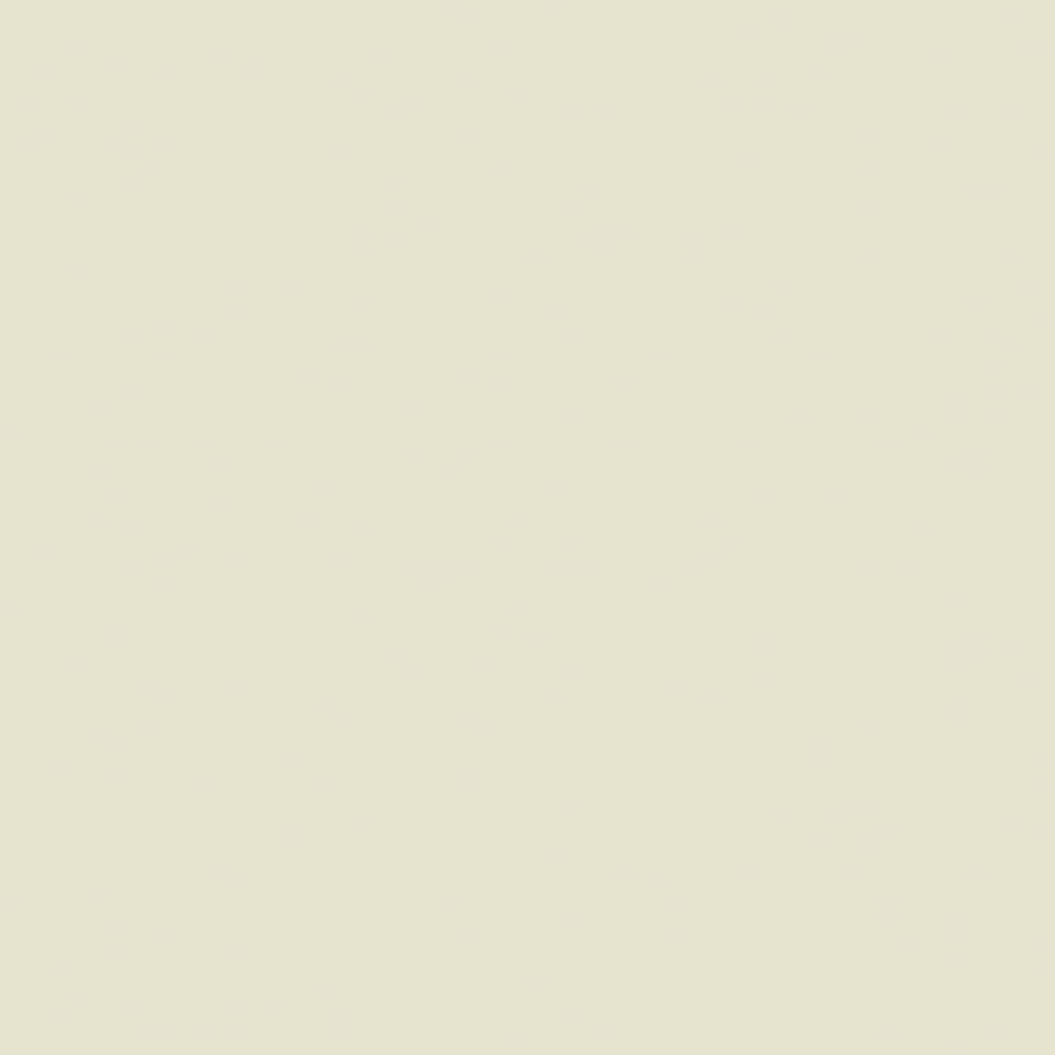 Uni light beige