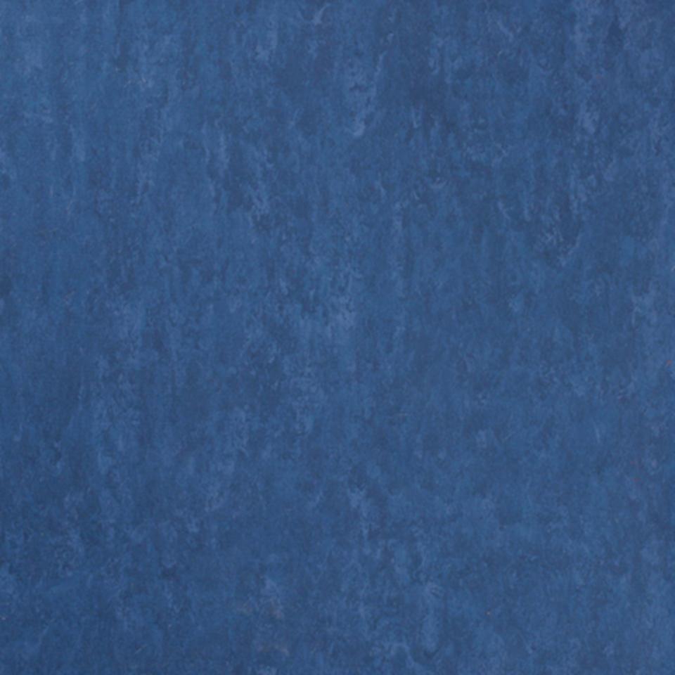 Veneto DEEP BLUE 767