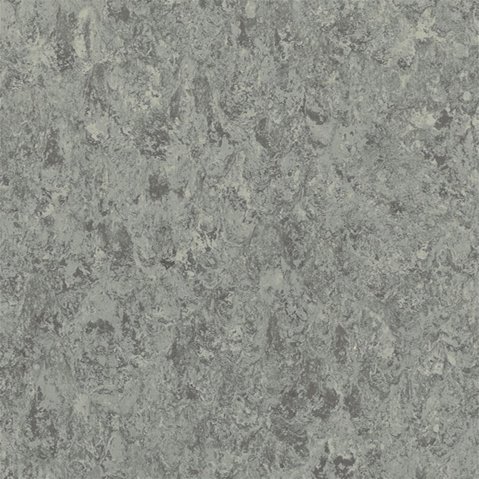 Veneto aluminium 672