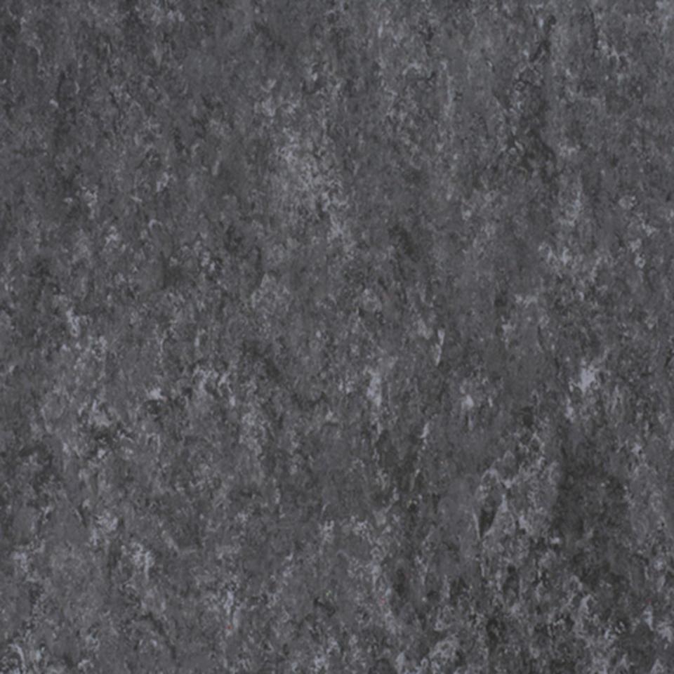 Veneto graphite 906