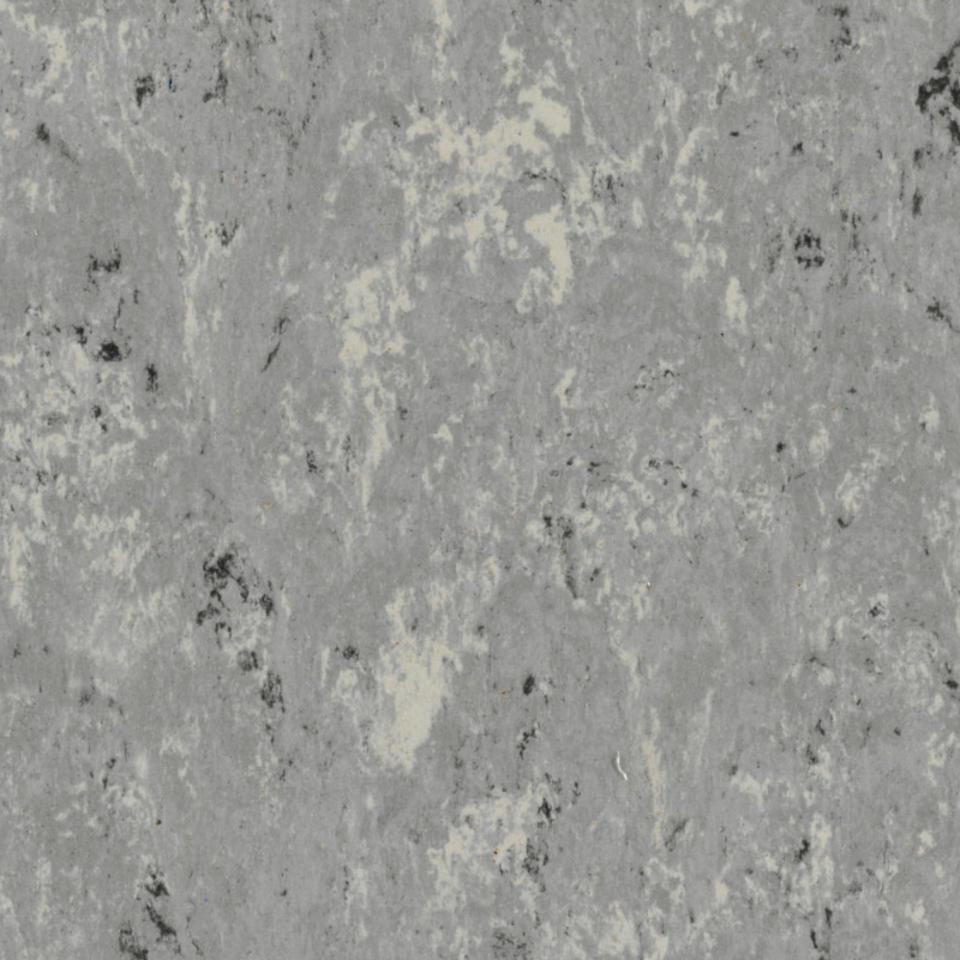 Veneto zinc 671