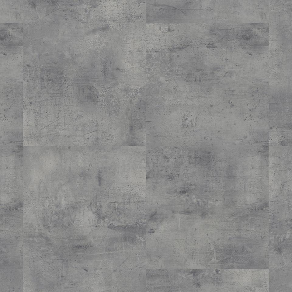 Vintage Zinc aluminium