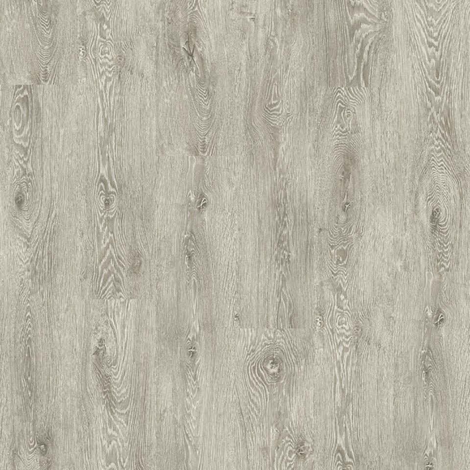White Oak GREY