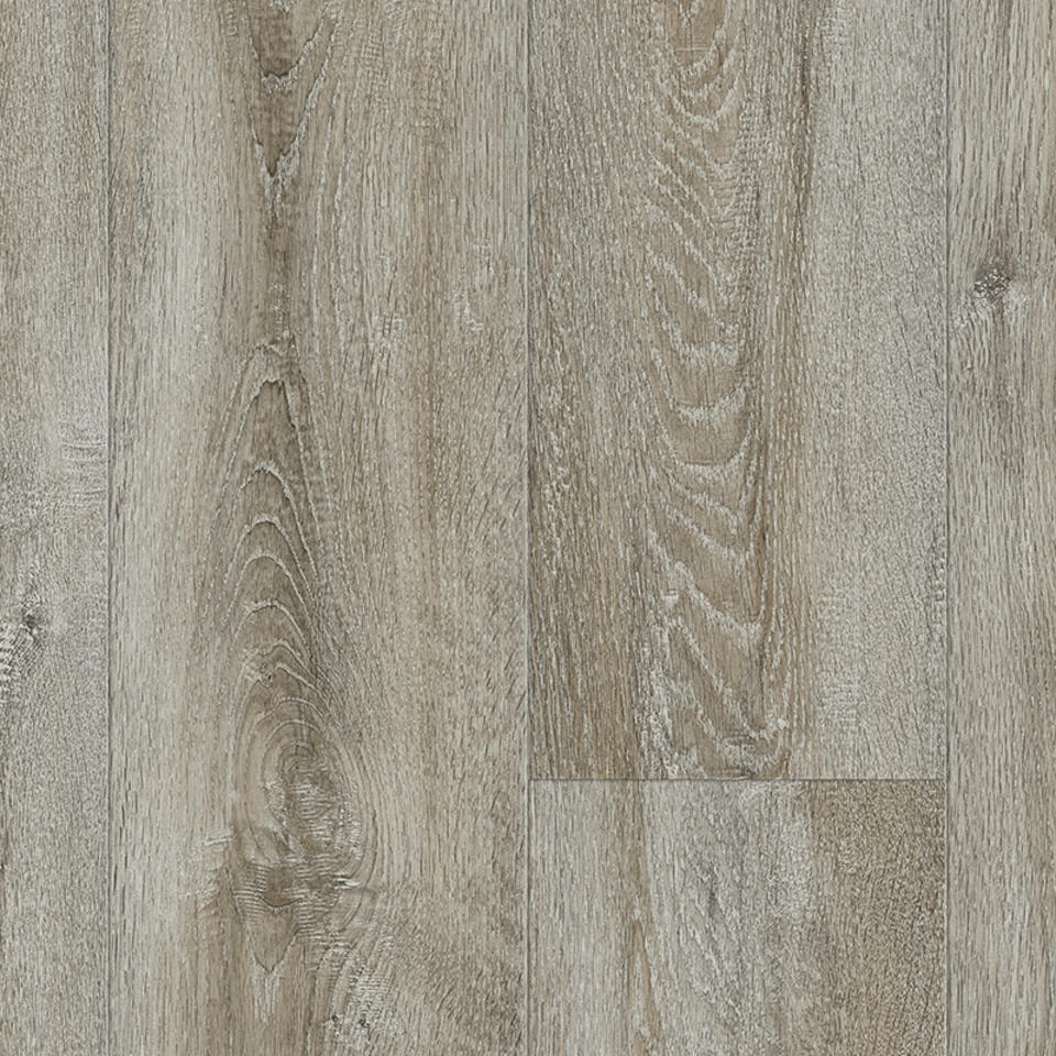 apunara oak grey