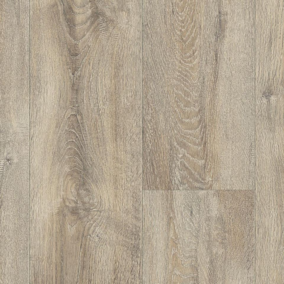 apunara oak light grey