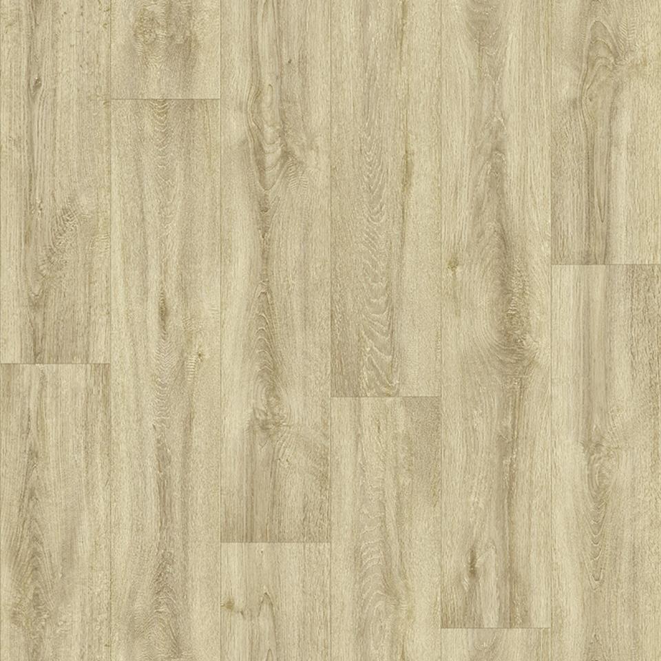 apunara oak natural