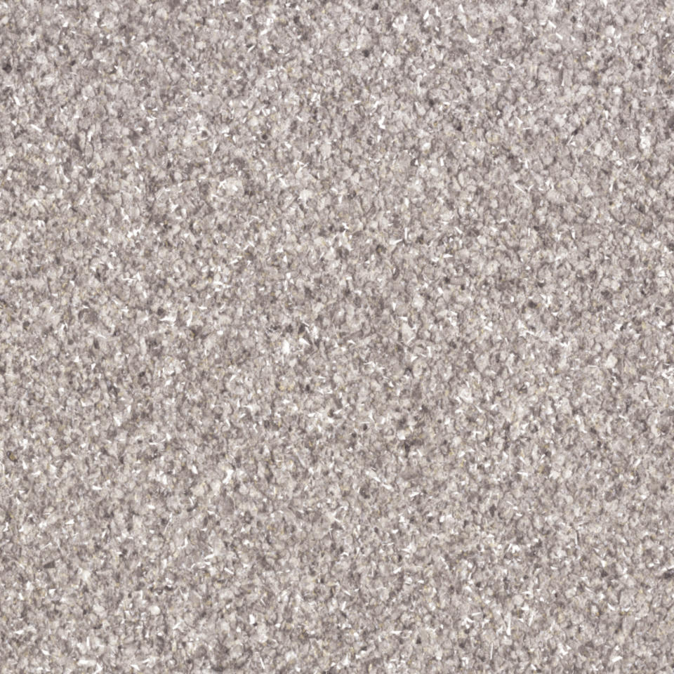artica grey