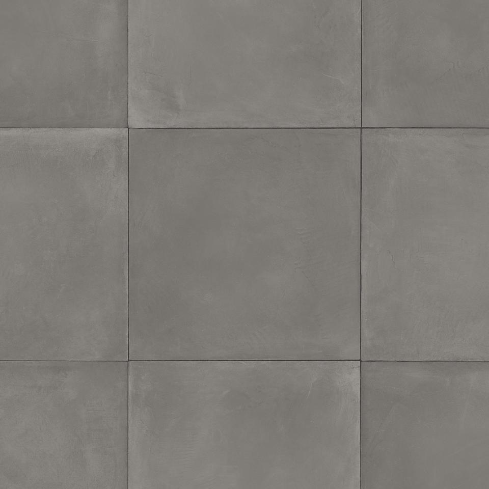 baldosa grey slate