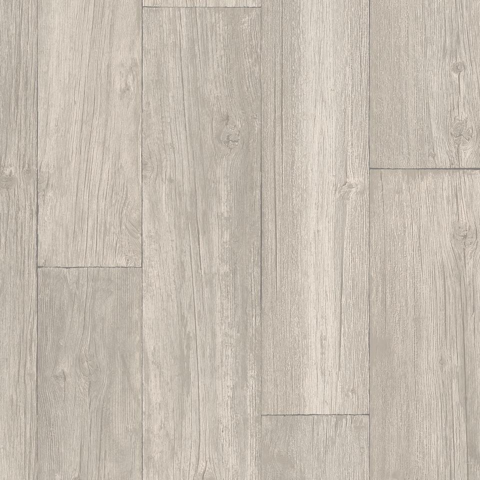 canadian pine silk grey