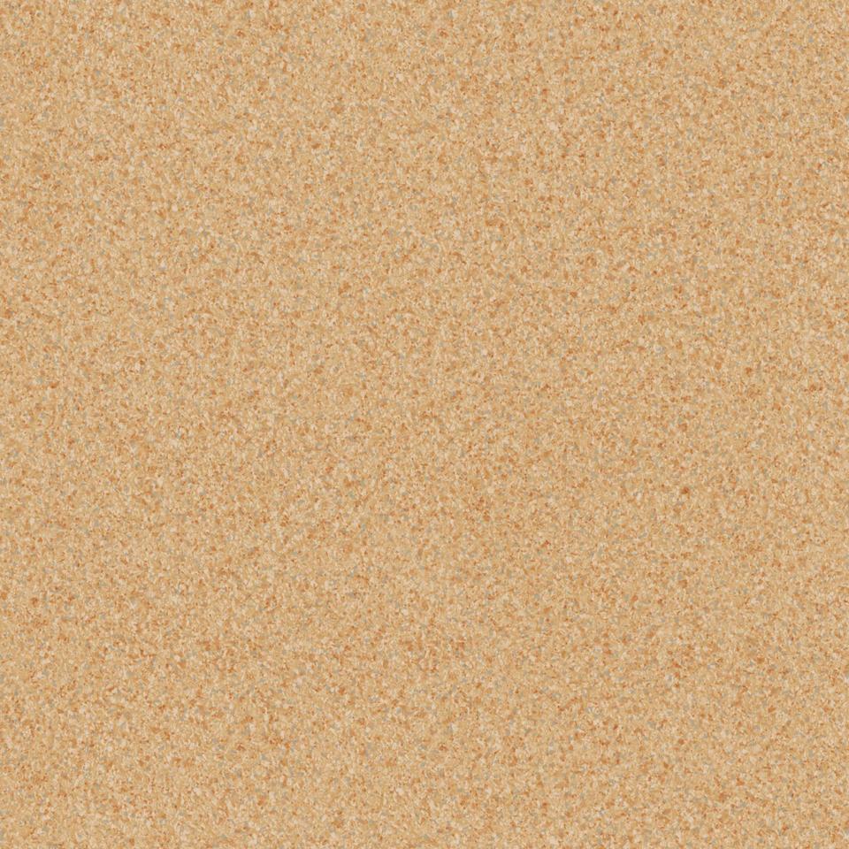 clic beige