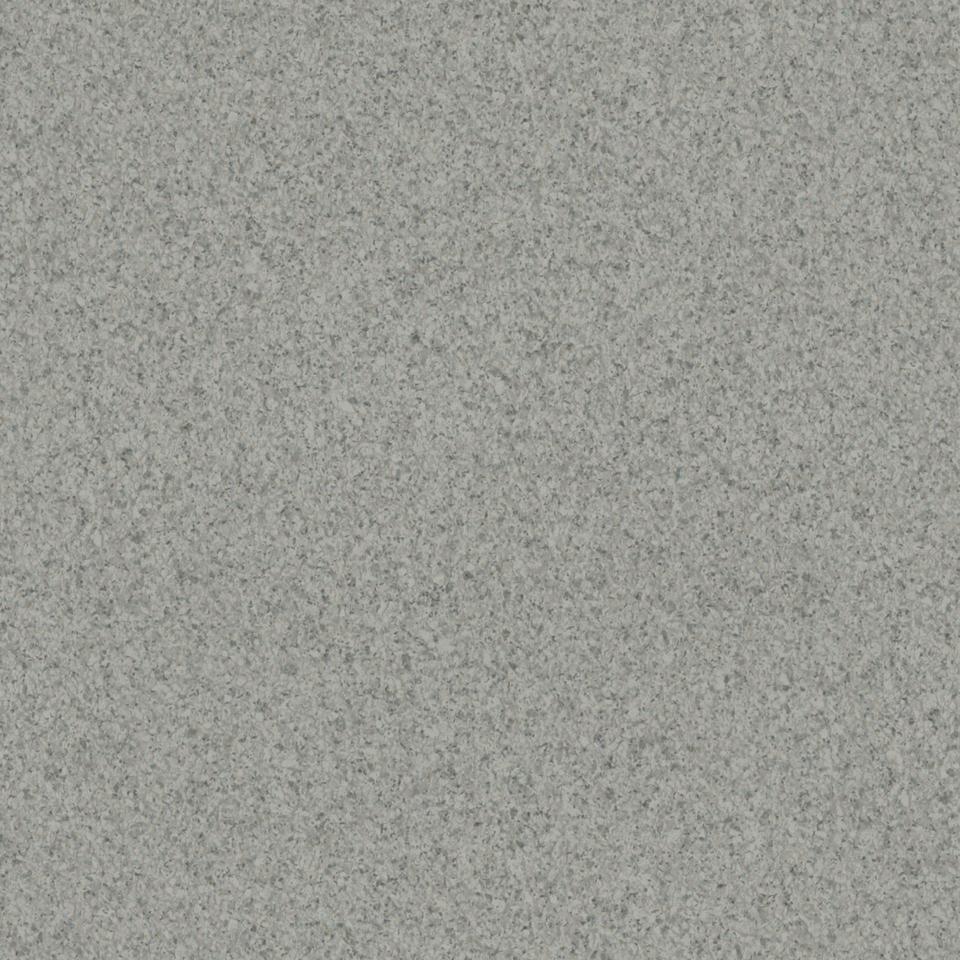 clic grey