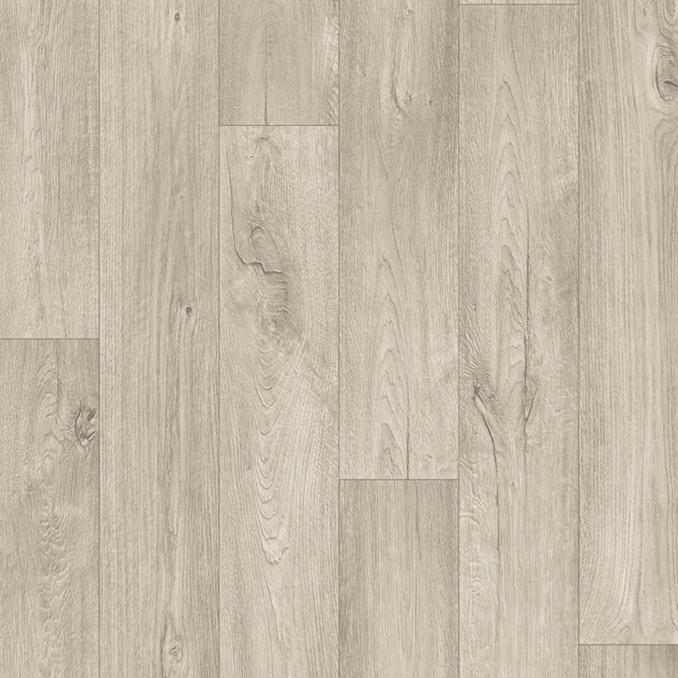 clif oak beige