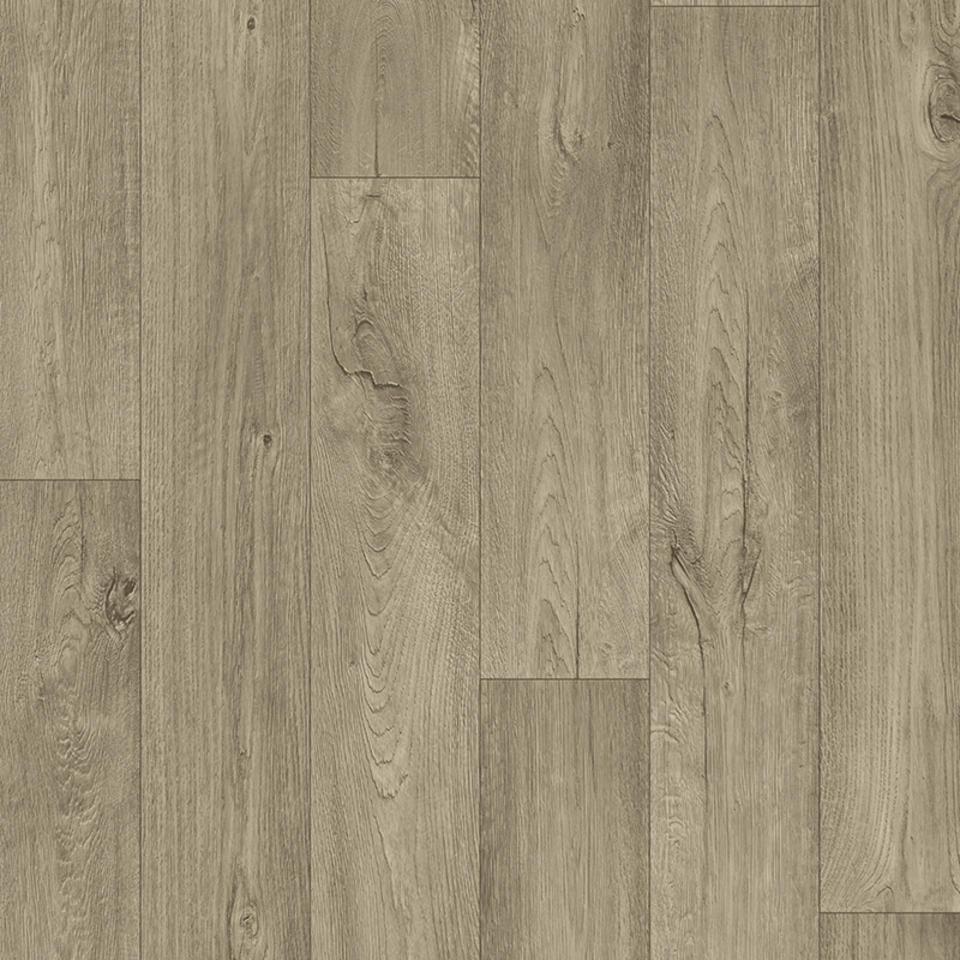 clif oak brown