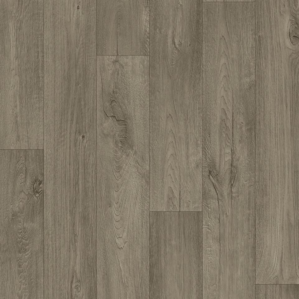 clif oak dark brown
