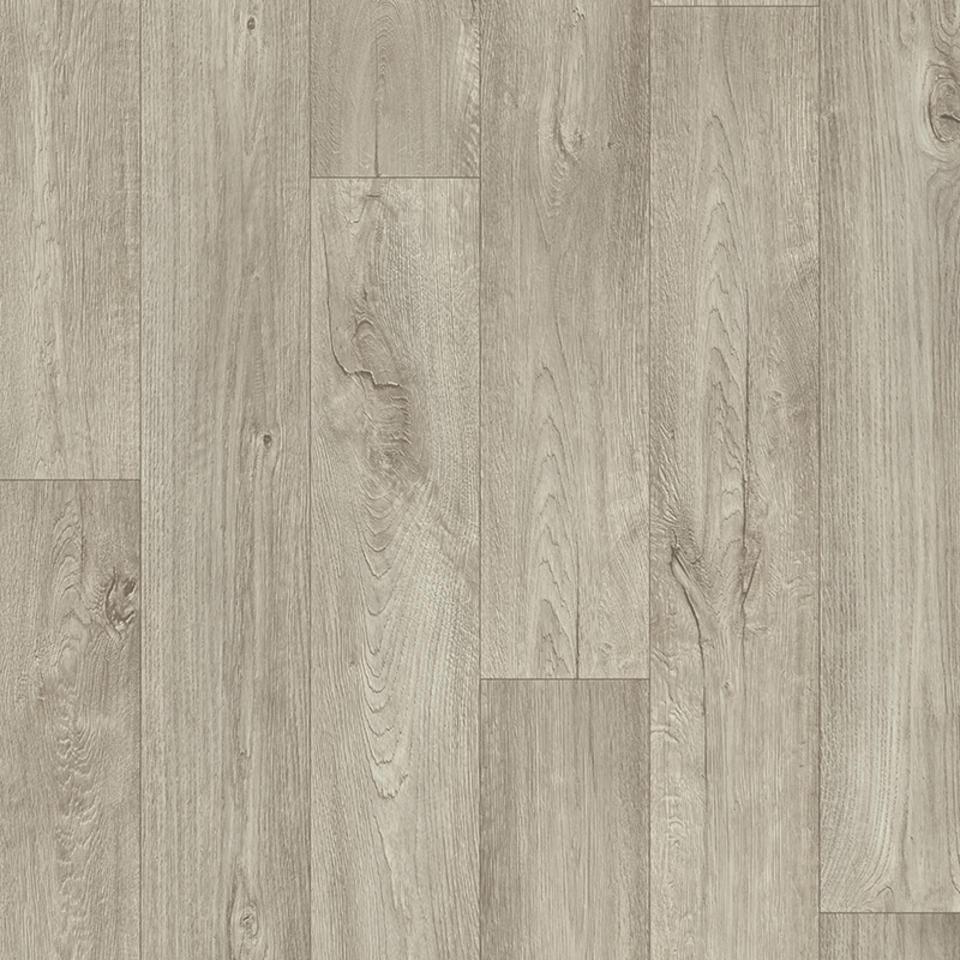 clif oak grey