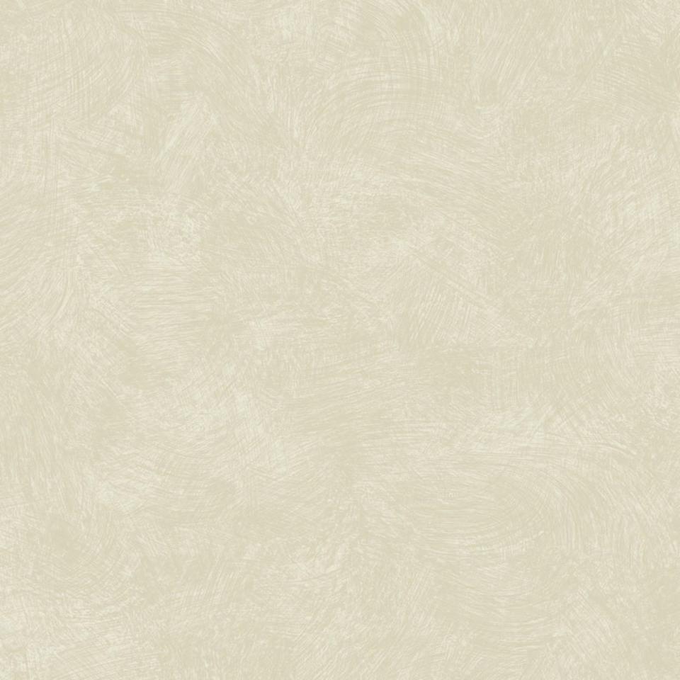 effect beige