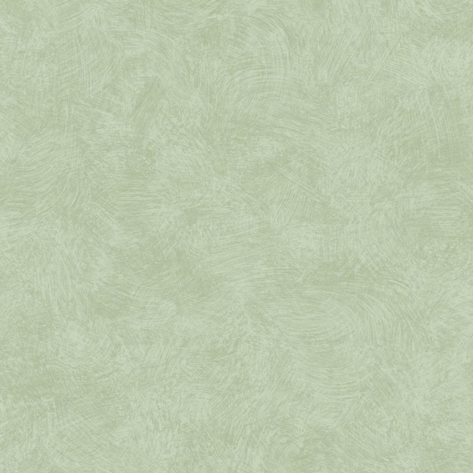 effect mwdium lime green