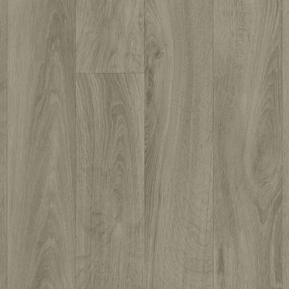 effect oak dark grey
