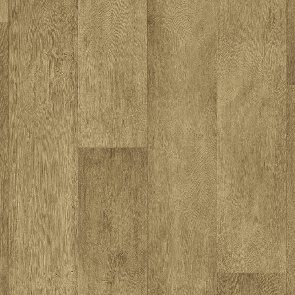 elegant oak brown