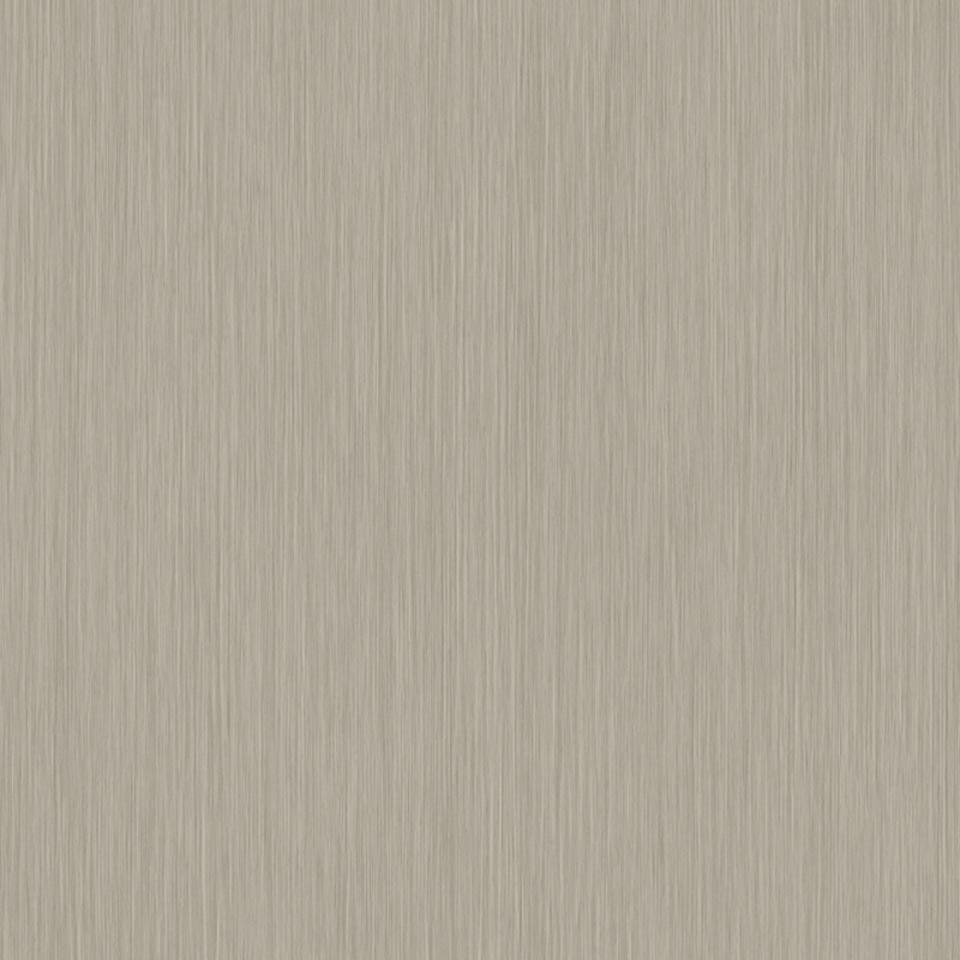 fiber wood grey beige