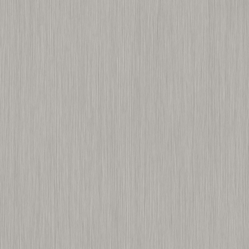 fiber wood grey