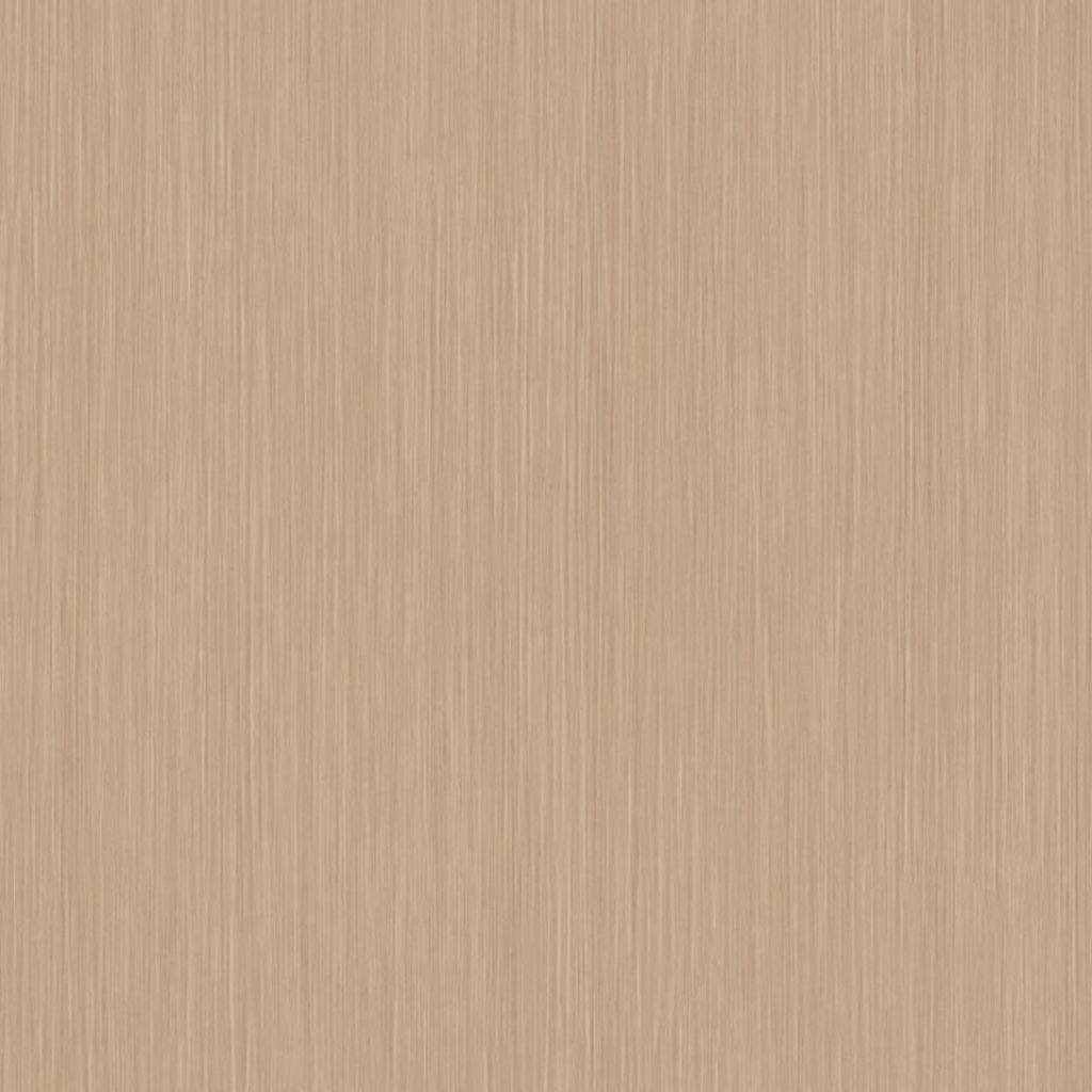 fiber wood light red