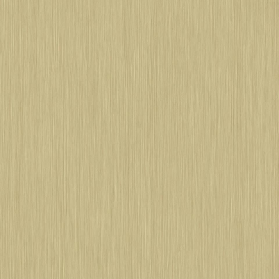 fiber wood light yellow