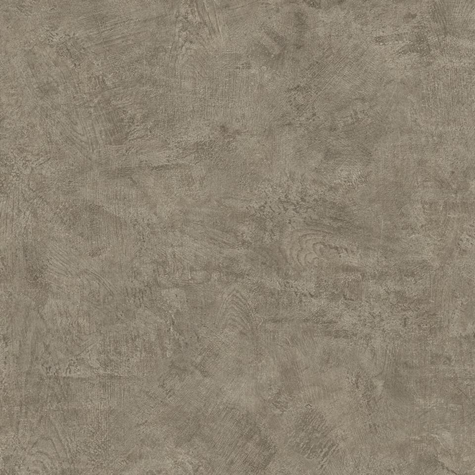 fossil dark grey