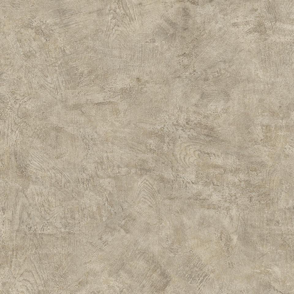 fossil grece
