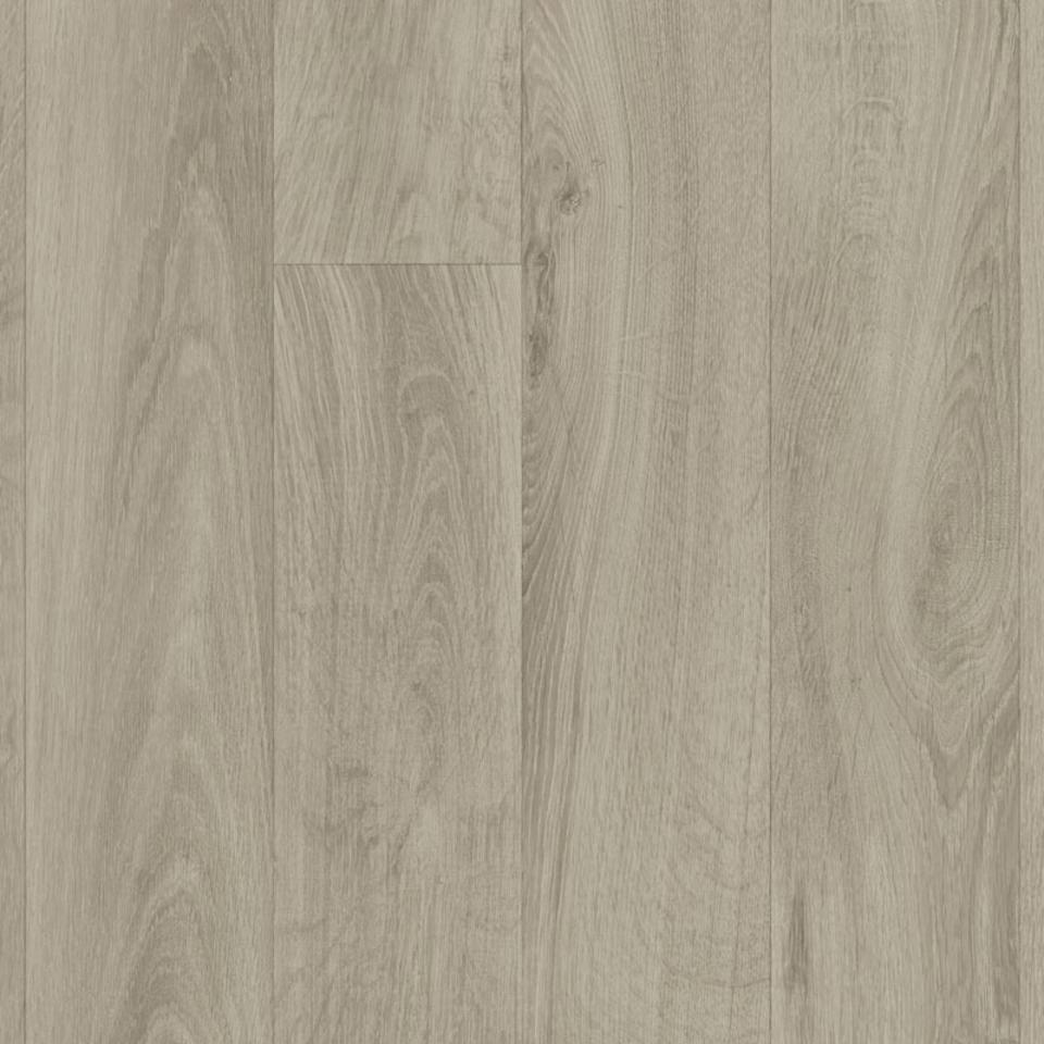 french oak medium grey