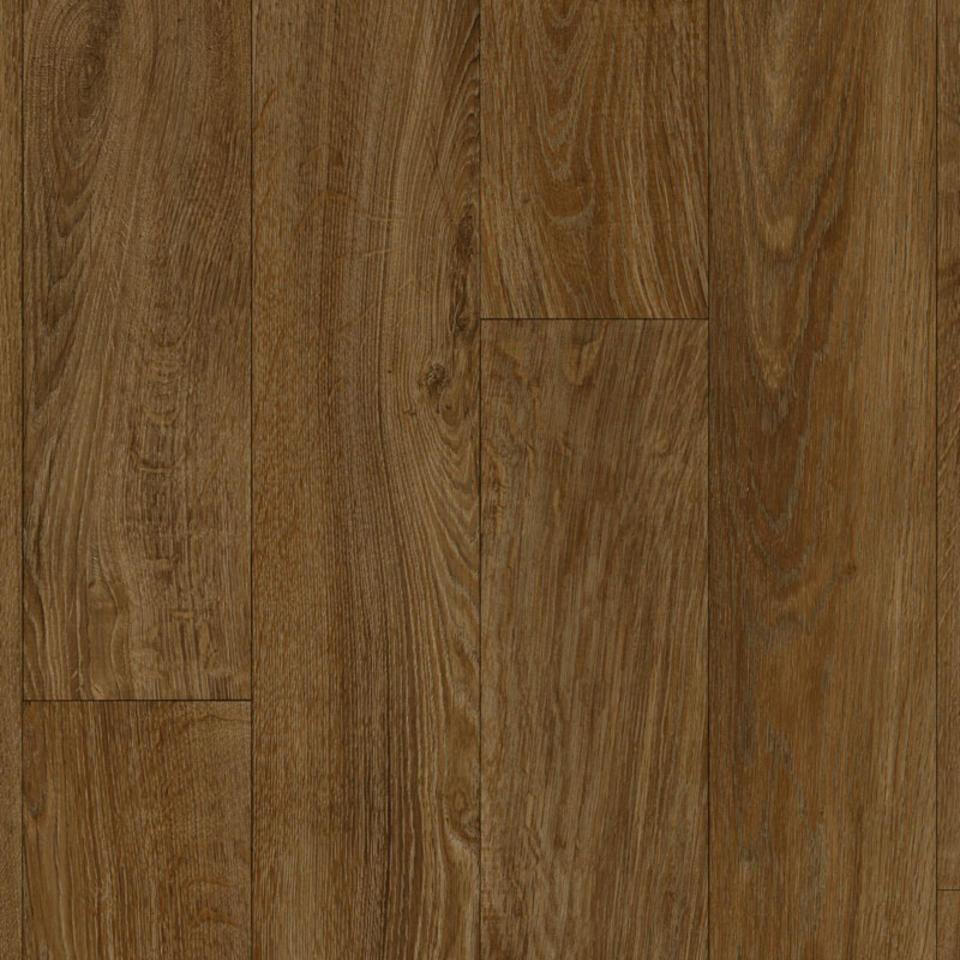 french oak medium