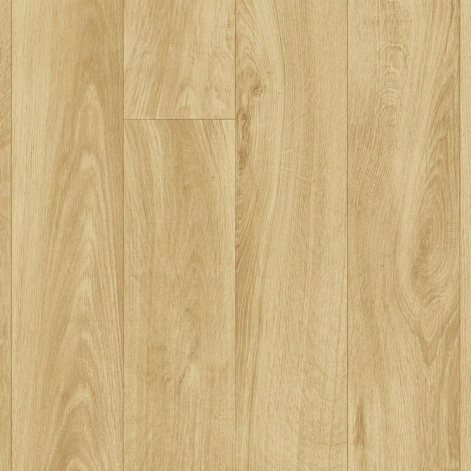 french oak natural brown