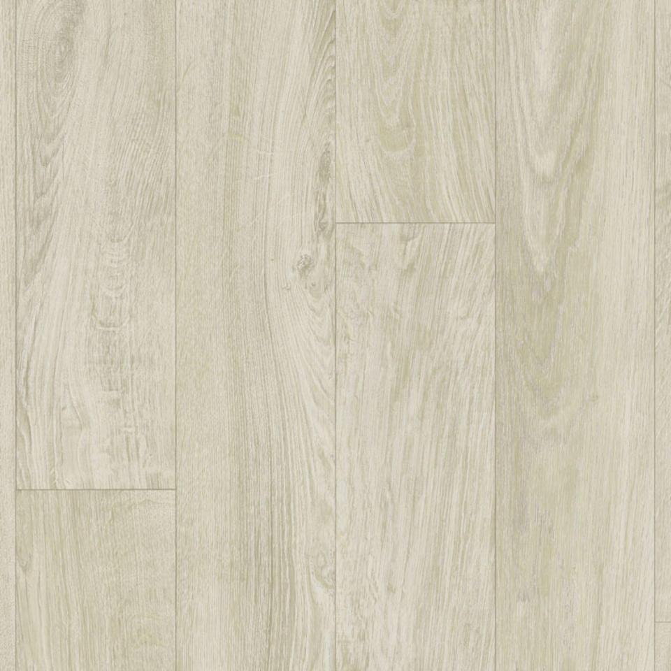 french oak white