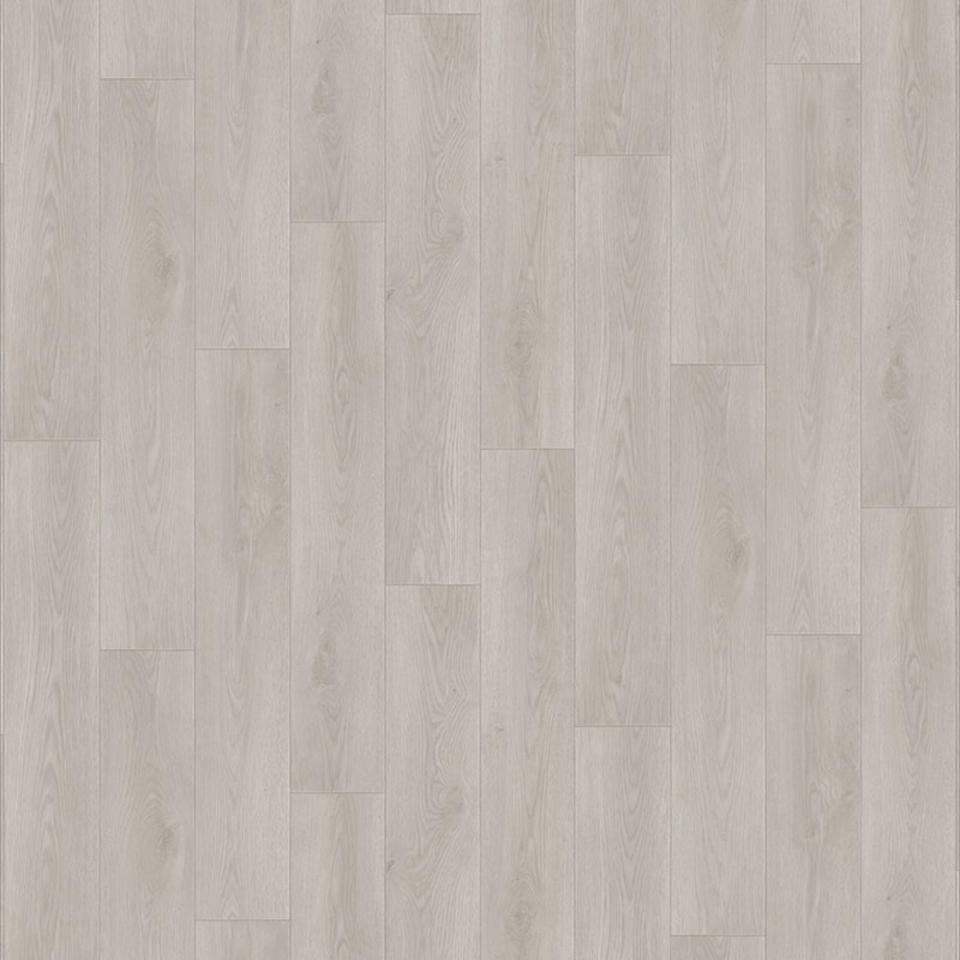 harmony oak light grey