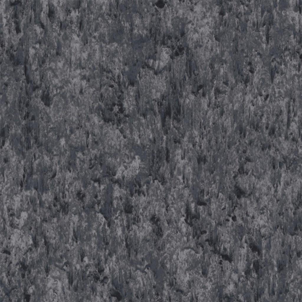 linoleum-jkl