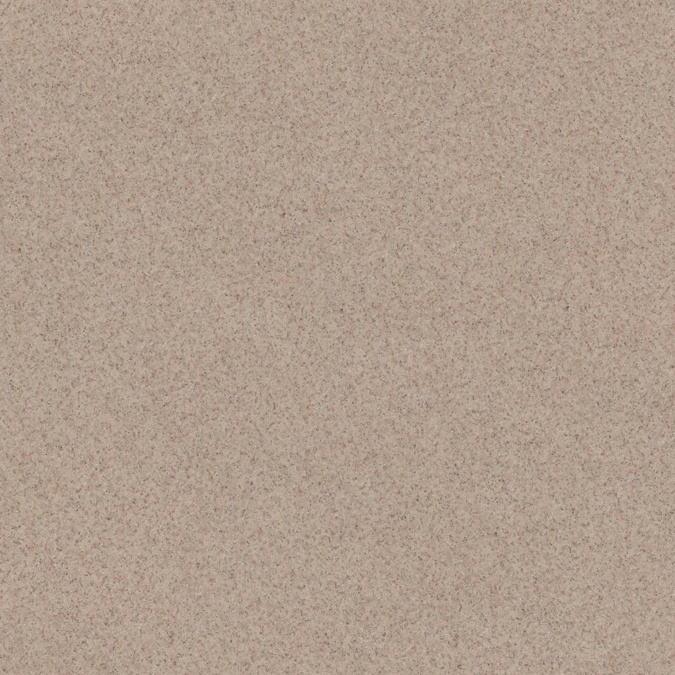 moda grey beige