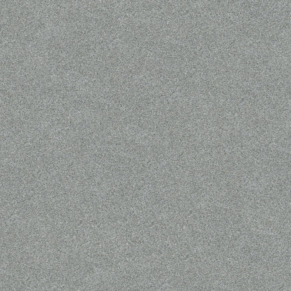 modern silver grey