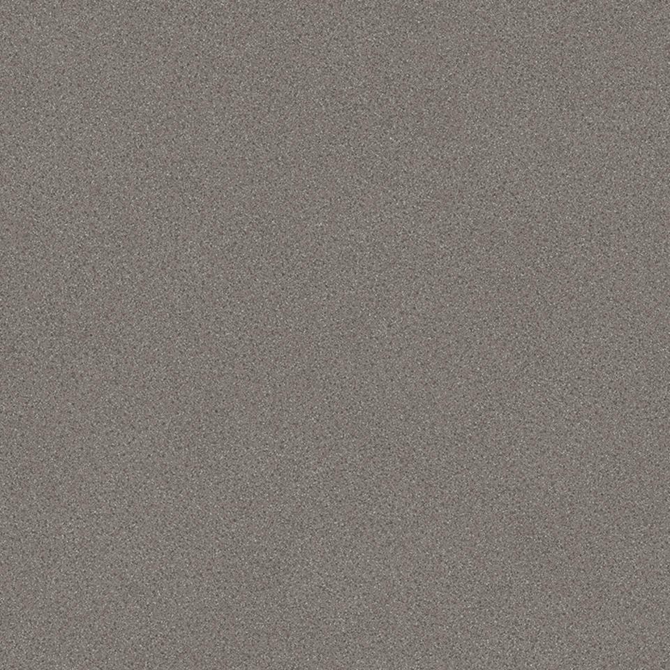 nature cold dark grey - Kopya