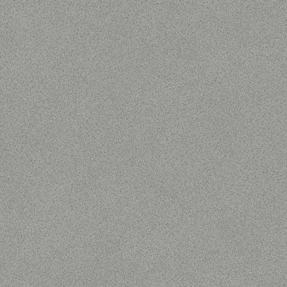 nature cold grey - Kopya