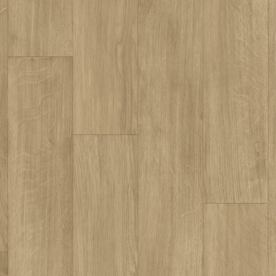 oak middle beige