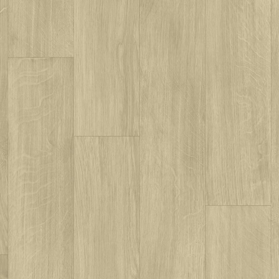 oak naturel beige